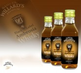 Samuel Willards Ambrosia Whisky